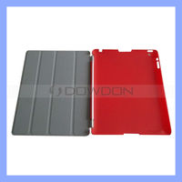 Companion Case for Apple iPad 2 3 4 Smart Cover