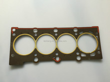 Cylinder Head Gasket For BMW 316i & 318i 1987-1999 Engine M40 B16/B18 Goetze No. 30-026068-20