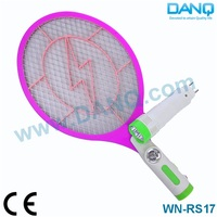 WN-RS17 Big Rechargeable Electric Mosquito Catcher