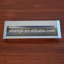 furniture cabinet hardware handle , SL-C05
