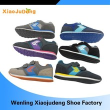 Popular Design Brand Shoes Women/men Sneakers Autumn Flat Casual Shoes Unisex Wholesale China Sneakers
