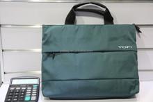 YOFI Laptop Bag,OEM