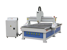 High quality cnc router, wood cnc router machine for sale