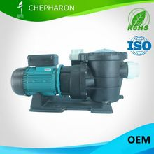 Hot Selling Environmental Custom Logo Suction Pumps For Water