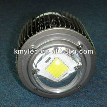Aluminum alloy AC/DC input voltage 30w led high bay light fixture with high efficiency