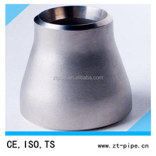 aliexpress china good quality Concentric/Eccentric reducer