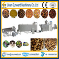 alimentos de origen animal de la línea de fabricación de china con el ce