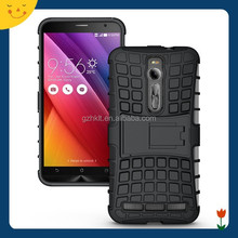 2015 China wholesale! hybrid rugged hard case cover for LG G4C/Magna case 2 in1 armor cell phone case