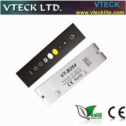 Simple,Durable,Innovative led strip light driver