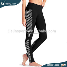 Women Fitness Leggings running tights for women, Custom Ladies Yoga Tights ,Yogo tights for women fitness