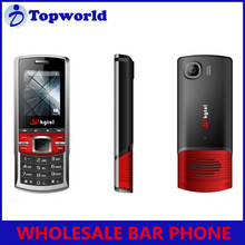 2014 china market top sales phones Coolsand 8851A Dual Sim Cards Dual Standby Bluetooth FM Radio Model T381 Bar Cheap Mobile