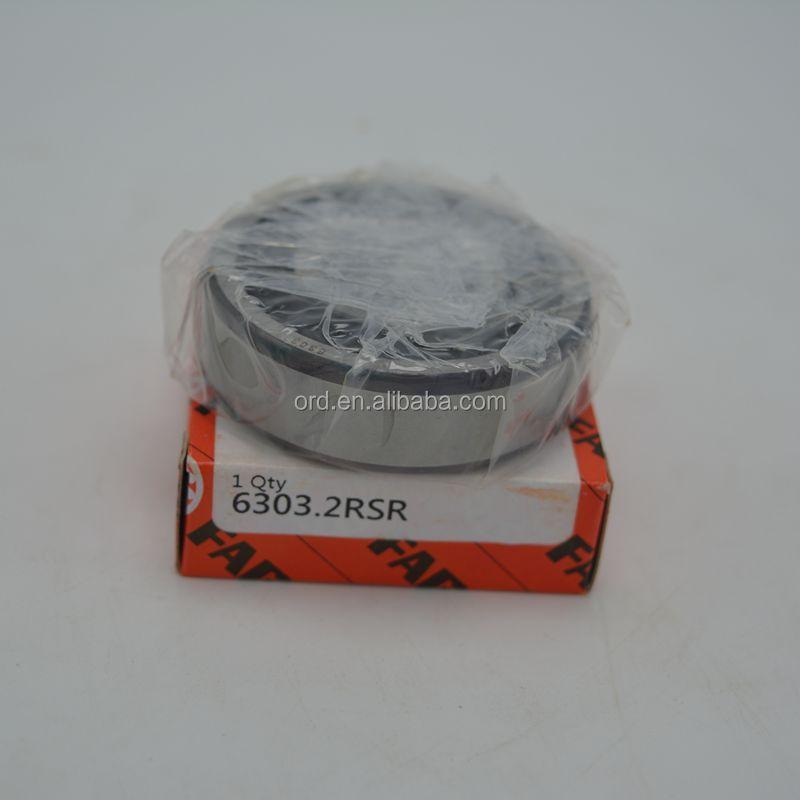 fag bearing (10)