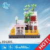 /p-detail/casa-fd1305-ni%C3%B1os-de-pl%C3%A1stico-de-la-construcci%C3%B3n-de-ladrillos-de-juguete-de-pl%C3%A1stico-bloque-de-300003875103.html