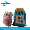 On sale cotton rope drawstring bag