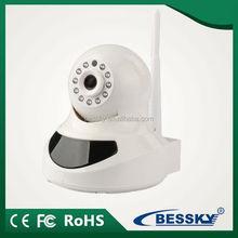 network camera camara ip 2CU/Yoosee wireless ip video camera cloud ip camera recording