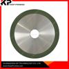 China manufacturer ceramic bonded grinding cutting diamond vitrified wheel