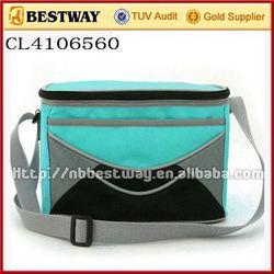 Alibaba cooler bag