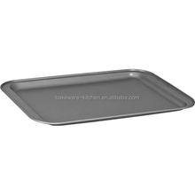 non stick cookie sheet small cookie sheet