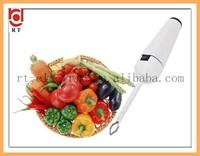 vegetable or fruit corer