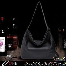 PU Leather Women Handbags Celebrity Hobo Shoulder Bags Hobos