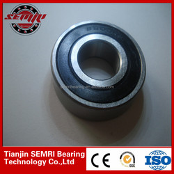 best supplier for bearings online 6004E ,good quality and low price