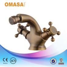 Outdoor water faucet types bath bomb bidet faucet