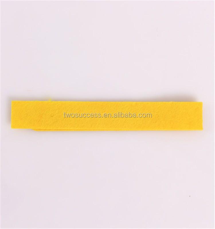 Wholesale Anti Mosquito Bracelet (2)