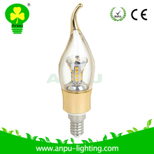 HOT SELLING FACTORY SALE led bulb e27 550 lumen