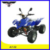 Europe hot sale 200cc atv with big power (A7-32)