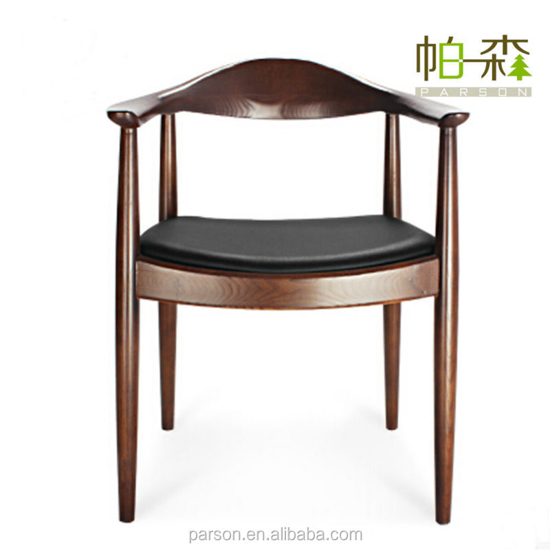 bent wood cafe chair restaurant chair for sale used made in china