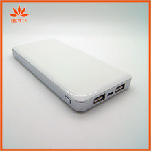 high capacity 3500mah portable power sources with cheap price