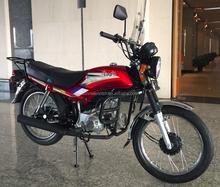 CKD cheap Gasoline Motorcycle moped dirt bike EAGLE 110cc 125cc 150cc