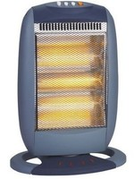Best Portable Electric halogen Heater high quality for united kingdom/europe
