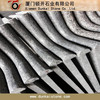 G684 swimming pool coping stones