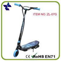 Hot selling 2015 brand new kids micro scooter