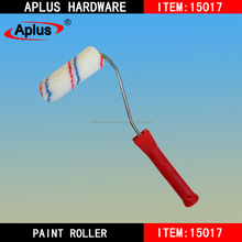 Paint Roller for Painting Use