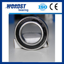 Quality Auto/ Machine/engine Bearing Manufacturer Deep Groove Ball Bearing 6215-2RS Motorcycle Bearing