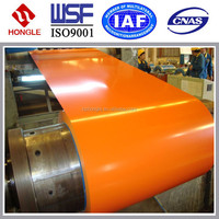 Sponsored Listing Contact Supplier Leave MessagesAll RAL Low Price And High Quality color coated steel coil in hangzhou
