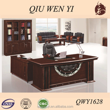 modern office secretary & executive wooden office desk