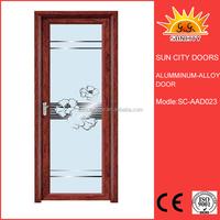 cheap and beautiful aluminum windows and doors drawing