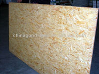 osb board in sale manufacturer,cheap osb board,osb panel