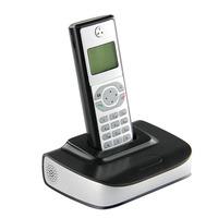 dual sim gsm fix wireless basic mobile phone