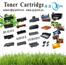 XIJIN Toner For Founder A6100