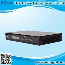 china manufacturer Factory price HD Multimedia Integrator s-video vga rca to hdmi converter