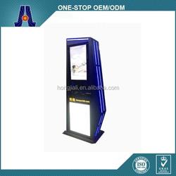 Kiosk Machine/Cash Dispensing Machine