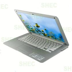 Laptop brand new cheap android phone