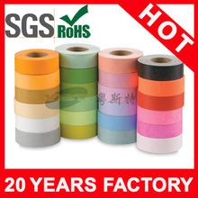 YOST Automotive Paint Masking Tape