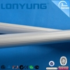 t8 energy saving led light T8 tube most customer choose