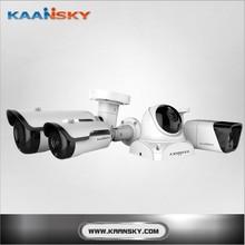 2015 KAANSKY Outdoor new design ahd camera hd cctv camera system 2MP