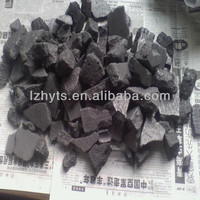 artificial graphite powder graphite crushed electrode For Sale